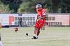 Lyman Greyhounds @ Boone Braves Varsity  Football - 2016 DCEIMG-7408