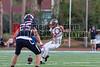 Boone Braves @ Lake Brantley Patriots Varsity Football - 2016 DCEIMG-3476