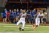 Boone Braves @ Lake Brantley Patriots Varsity Football - 2016 DCEIMG-4013