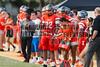Lyman Greyhounds @ Boone Braves Varsity  Football - 2016 DCEIMG-7463