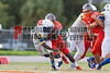 Lyman Greyhounds @ Boone Braves Varsity  Football - 2016 DCEIMG-7486