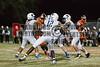 Lyman Greyhounds @ Boone Braves Varsity  Football - 2016 DCEIMG-2610