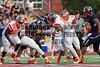 Boone Braves @ Lake Brantley Patriots Varsity Football - 2016 DCEIMG-3536