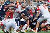 Boone Braves @ Lake Brantley Patriots Varsity Football - 2016 DCEIMG-3546