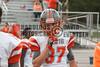 Boone Braves @ Lake Nona Lions Varsity  Football  - 2016 DCEIMG-7878