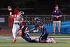 Boone Braves @ Lake Brantley Patriots Varsity Football - 2016 DCEIMG-3781