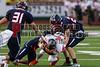 Boone Braves @ Lake Brantley Patriots Varsity Football - 2016 DCEIMG-3722