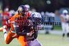 Lyman Greyhounds @ Boone Braves Varsity  Football - 2016 DCEIMG-7639