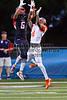 Boone Braves @ Lake Brantley Patriots Varsity Football - 2016 DCEIMG-3775