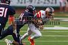 Boone Braves @ Lake Brantley Patriots Varsity Football - 2016 DCEIMG-3720