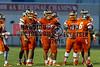 Oak Ridge Pioneers @ Boone Braves Varsity Football - 2016 DCEIMG-2567