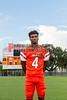 Boone Varsity Football Team Photos  - 2016  - DCEIMG-2347