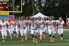 Boone Braves @ Lake Brantley Patriots Varsity Football - 2016 DCEIMG-1994