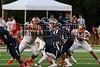 Boone Braves @ Lake Brantley Patriots Varsity Football - 2016 DCEIMG-3699
