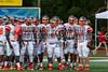 Boone Braves @ Lake Brantley Patriots Varsity Football - 2016 DCEIMG-3471