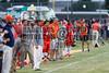 Lyman Greyhounds @ Boone Braves Varsity  Football - 2016 DCEIMG-7566