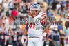 Boone Braves @ Lake Brantley Patriots Varsity Football - 2016 DCEIMG-3492