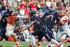 Boone Braves @ Lake Brantley Patriots Varsity Football - 2016 DCEIMG-3506
