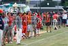 Lyman Greyhounds @ Boone Braves Varsity  Football - 2016 DCEIMG-7565