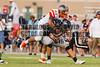 Boone Braves @ Lake Nona Lions Varsity  Football  - 2016 DCEIMG-9873