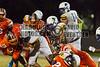 Lyman Greyhounds @ Boone Braves Varsity  Football - 2016 DCEIMG-7804