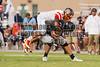 Boone Braves @ Lake Nona Lions Varsity  Football  - 2016 DCEIMG-9874