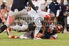 Boone Braves @ Lake Nona Lions Varsity  Football  - 2016 DCEIMG-9881