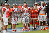 Boone Braves @ Lake Nona Lions Varsity  Football  - 2016 DCEIMG-9816