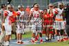 Boone Braves @ Lake Nona Lions Varsity  Football  - 2016 DCEIMG-9816