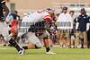 Boone Braves @ Lake Nona Lions Varsity  Football  - 2016 DCEIMG-9876