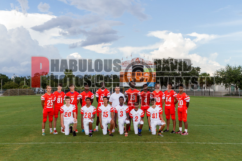 Boone Varsity Football Team Photos  - 2016  - DCEIMG-2334