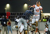 Boone Braves @ Lake Nona Lions Varsity  Football  - 2016 DCEIMG-0141