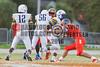 Lyman Greyhounds @ Boone Braves Varsity  Football - 2016 DCEIMG-7490