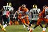 Oak Ridge Pioneers @ Boone Braves Varsity Football - 2016 DCEIMG-2777