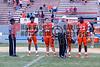 University Cougars @ Boone Braves Varsity Football - 2016 DCEIMG-2620