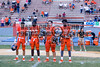 University Cougars @ Boone Braves Varsity Football - 2016 DCEIMG-2621