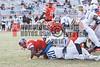 Lyman Greyhounds @ Boone Braves Varsity  Football - 2016 DCEIMG-2588