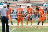 University Cougars @ Boone Braves Varsity Football - 2016 DCEIMG-2617
