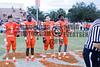 University Cougars @ Boone Braves Varsity Football - 2016 DCEIMG-2623