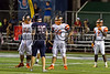 Boone Braves @ Lake Brantley Patriots Varsity Football - 2016 DCEIMG-3867