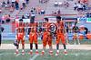 University Cougars @ Boone Braves Varsity Football - 2016 DCEIMG-2622