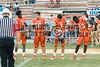 University Cougars @ Boone Braves Varsity Football - 2016 DCEIMG-2616