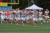 Boone Braves @ Lake Brantley Patriots Varsity Football - 2016 DCEIMG-1992