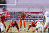 Lyman Greyhounds @ Boone Braves Varsity  Football - 2016 DCEIMG-7628