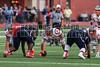 Boone Braves @ Lake Brantley Patriots Varsity Football - 2016 DCEIMG-3602