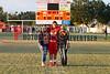Winter Park Wildcats  @ Boone Braves Varsity Football Senior Night - 2016 -DCEIMG-1518