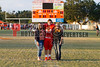Winter Park Wildcats  @ Boone Braves Varsity Football Senior Night - 2016 -DCEIMG-1519