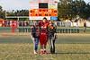 Winter Park Wildcats  @ Boone Braves Varsity Football Senior Night - 2016 -DCEIMG-1517