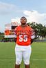 Boone Varsity Football Team Photos  - 2016  - DCEIMG-2385