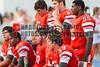 Lyman Greyhounds @ Boone Braves Varsity  Football - 2016 DCEIMG-7489